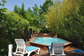 Chambres d 39 h tes la plaisance location vacances en provence verdon gr oux les bains france - Chambre d hotes greoux les bains ...