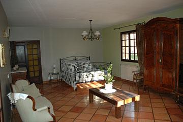 Chambres d 39 h tes avec piscine auriol pr s d 39 aix en provence et de marseille provence - Chambre d hotes aix en provence piscine ...