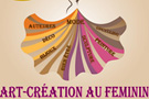 ART-CREATION AU FEMININ