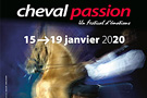 CHEVAL PASSION 2020
