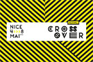 PASS 4 JOURS CROSSOVER FESTIVAL
