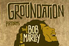 GROUNDATION-META & THE CORNERSTONES