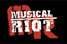 Marseille Dub Station #35