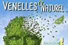 Venelles O'Naturel