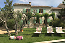 Maison Belvilla 10 pers