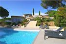 Villa Belvilla 10 pers