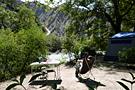 Camping Indigo Gorges du Verdon