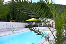 Camping Rose de Provence