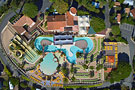 CLUB COLOMBIER  Baln�o Spa Resort