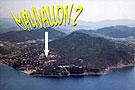 Mauvallon II Cap Garonne