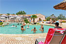 Camping Les Fontaines *****