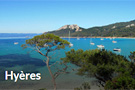 Location bateaux -  Click and Boat Rental