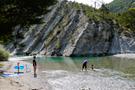 Camping Huttopia des Gorges du Verdon