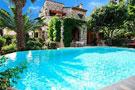 Chambres d'hotes Provence : La Magaloun