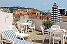 Location vacances Provence : CITADINES CARNOT