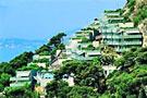 Location vacances Provence : COSTA PLANA