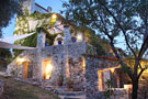 Bed and breakfast Provence: LA PARARE