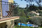 Chambres d'hotes Provence : Les Sources