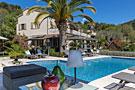 Chambres d'hotes Provence : Villa Cedria