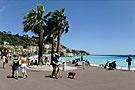 Chambres d'hotes Provence : LA PASTORELLE