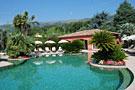 Location vacances Provence : LE DOMAINE de RESPELIDO
