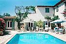 Chambres d'hotes Provence : Le Mas Saint Antoine