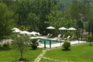 Bed and breakfast Provence: La Résidence du Moulin ****
