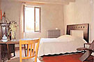 Bed and breakfast Provence: La Pousada