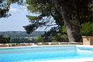Bed and breakfast Provence: Lou Ventoulet