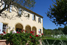 Bed and breakfast Provence: Le Mas Saint Michel
