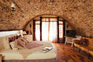 Bed and breakfast Provence: Bastide Avellanne