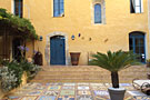 Bed and breakfast Provence: Maison Saint Louis