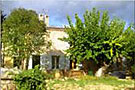 Bed and breakfast Provence: Les Vignes de Terrisse