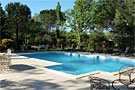 Bed and breakfast Provence: Maison de la Cigale