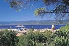 BJ Riviera Holidays