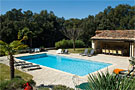 Bed and breakfast Provence: La Bastide des Passions