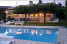 Villa Joannis