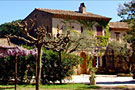 Bed and breakfast Provence: Le� Souco
