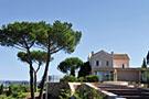 H�tel Club Vacanciel Roquebrune