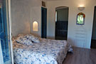 Bed and breakfast Provence: le Mas du Soleil