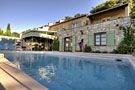 Bed and breakfast Provence: Les Adrets