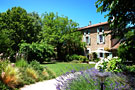 Bed and breakfast Provence: Mas des Avettes