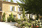 Bed and breakfast Provence: MAS DE CLAIRE-FONTAINE