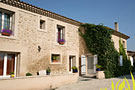 Bed and breakfast Provence: Les Senteurs