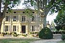 Domaine Le Vallon