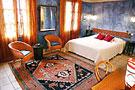 avignon city of vaucluse provence web. Black Bedroom Furniture Sets. Home Design Ideas