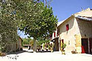 Chambres d'hotes Provence : Le Grand Lauron