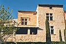 Chambres d'hotes Provence : La Sounesque