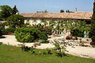Bed and breakfast Provence: Bastide des Cardelines