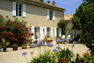 Bed and breakfast Provence: Mas des Papillons